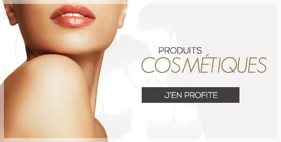 cosmetiques-accueil-ok